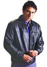 mens leather jackets black friday black friday leather jackets sale for men and women leather com
