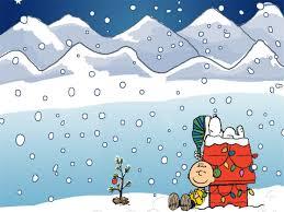 peanuts christmas peanuts christmas wallpaper 2015 grasscloth wallpaper holidays