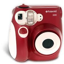 polaroid instant 300 polaroid 300 instant instant