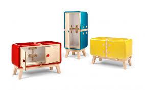 unique cabinets unique and eccentric design ideas kitchen cabinets houseinovation