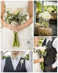 wedding flowers ottawa 160 best ottawa wedding flowers images on