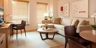 livingroom suites luxury suites conrad york