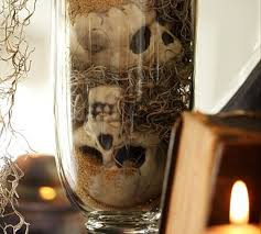 Halloween Skull Decorations Pics Of Halloween Decorating 35 Ghosts Skeletons And Skulls For