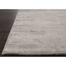 Grey Rugs Cheap Flooring Cheap Area Rugs 8x10 8x10 Rugs 8x10 Area Rugs