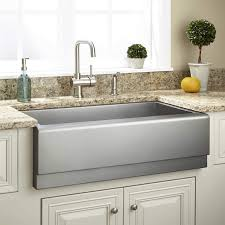 kitchen bar faucets slate kitchen faucet plus single handle pull