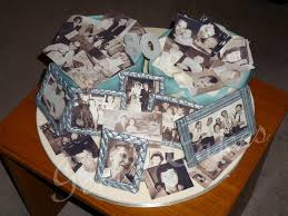 80th birthday cakes 80th birthday cakes birthday cakes 18th birthday cakes for