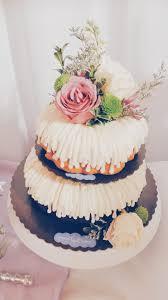 nothing bundt cakes wedding cake tualatin or weddingwire