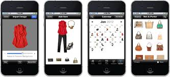my renovated life stylebook app review