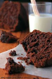 206 best cake mix magic images on pinterest desserts food and