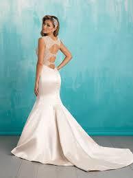 bridal dress attire melbourne fl weddingwire - Wedding Dresses Orlando