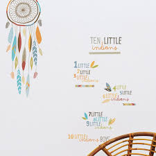 chambre indienne d馗oration chambre indienne décoration chambre bébé berceau magique