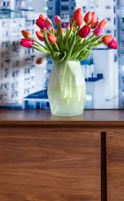 Retro Living Room by 12 Best Retro Living Room Images On Pinterest Retro Living Rooms