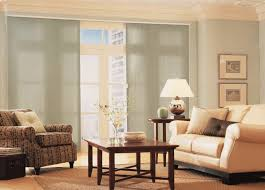 Blinds Northwest Bedroom Mini Blinds Northwest Window Coverings Within Brilliant
