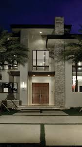 modern home design laurel md 54 best arquitectura contemporánea images on pinterest house