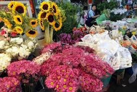 Flowers For Sale Five Free Things To Do In Bangkok U2013 The Denver Post