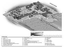 kbcc map kingsborough cus map rendering the drawing stu flickr