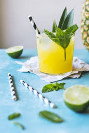544 best delicious drink recipes images on pinterest drink