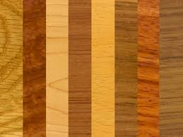 Cabinet Wood Types How To Pick The Right Wood Species Cabinet Now