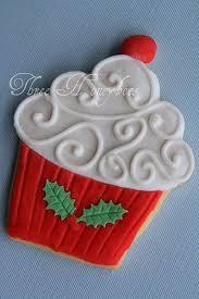13 best mikołaj images on pinterest christmas cakes christmas