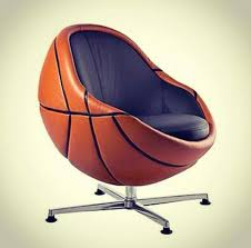 modern boys basketball room decor how to decorate basketball