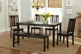 walmart dining table chairs walmart dining room sets radionigerialagos com