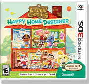 home designer animal crossing happy home designer for nintendo 3ds official site
