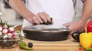 cuisiner pour une personne le grand ménage de printemps c est aussi dans l assiette l