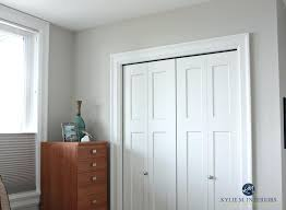 light green gray paint color sherwin williams light gray colors jkimisyellow me