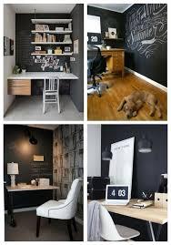 Home Decor Chalkboard Functional Chalkboard Home Office Decor Comfydwelling Com