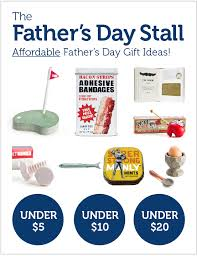 cheap day gifts cheap fathers day gift ideas fathers day gift stall
