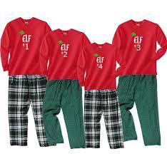 family pajamas matching pajamas family