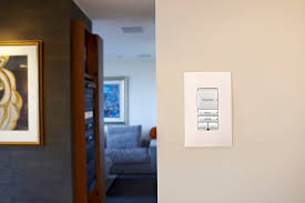 Living Room Wireless Lighting Control4 Wireless Lighting Control Products Provide A Broad Range