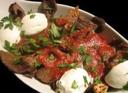 la cuisine turque la cuisine turque le de marthe alp