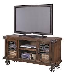 Tv Bed Frame Sale by Red Bluff Furniture Store Furniture Depot Tehama