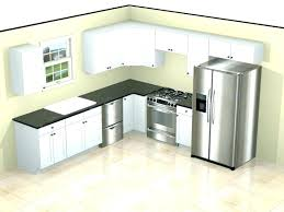 discount kitchen cabinets bay area discount kitchen cabinets bay area bay area kitchen cabinets kitchen