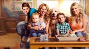 happy days first thanksgiving fuller house netflix official site