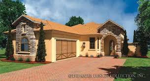 southwestern houses southwestern home plans southwestern floor plans sater design