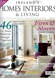 Home Interior Magazines Homes Interiors And Living Home Interior Magazines