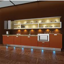 cabinet u0026 furniture lighting at kitchensource com led lights