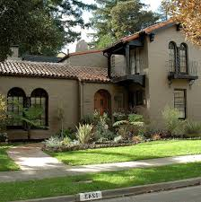 sherwin williams tony taupe exterior exterior traditional with