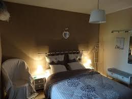 booking com chambre d hotes guesthouse chambre d hôtes ty la roche bernard