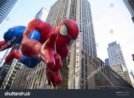 new york city november 28 2013 stock photo 165126677
