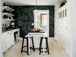 Large Decorative Chalkboard Decorative Chalkboard For Kitchen U2014 Unique Hardscape Design