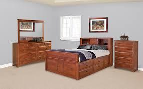 amish bedroom sets for sale top furniture northern nh daniel s amish solid wood bedroom