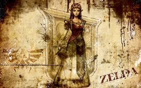 zelda wallpapers pictures images