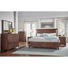Bedroom Set With Matching Armoire King Bedroom Sets Costco