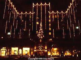 beverly hills christmas lights beverly hills is noted for its luxurious culture and its famous