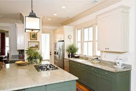 kitchen cabinets top trim crown molding for shaker kitchen cabinets best cabinets