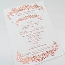 Wedding Invitation Cards In Nigeria Affordable Letterpress Wedding Invitations Tampa Bay Florida Blog
