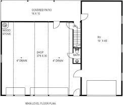 4 car garage size 4 car garage designs 4 car garage plans 4 car garage carriage house